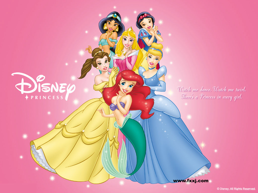 The Princess Sleepover List – Singing about Cooking