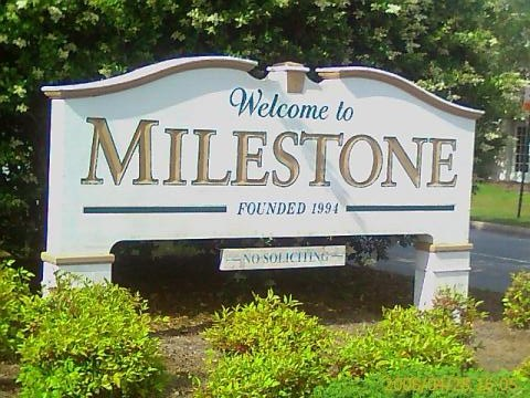 Image result for milestone funny
