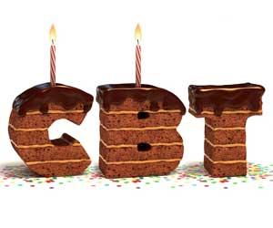 600600p3069EDNmainCBT-Birthday-Cake-300-x-250
