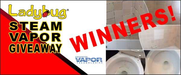 600600p3069EDNmain1947Ladybug-winners-announced-600-x-250