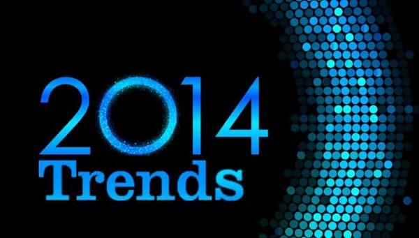 600600p3069EDNmain7212014-Trends-615-x-350