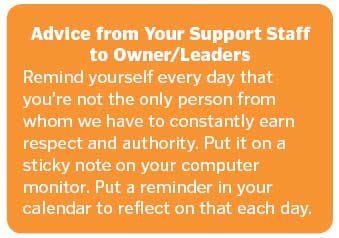 advice-from-your-support-staff
