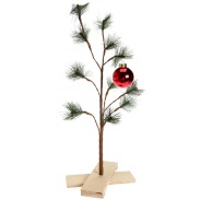charlie-brown-pathetic-christmas-tree-3