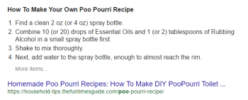 poo-pourri-recipe