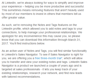 linkedin-notes-and-tags